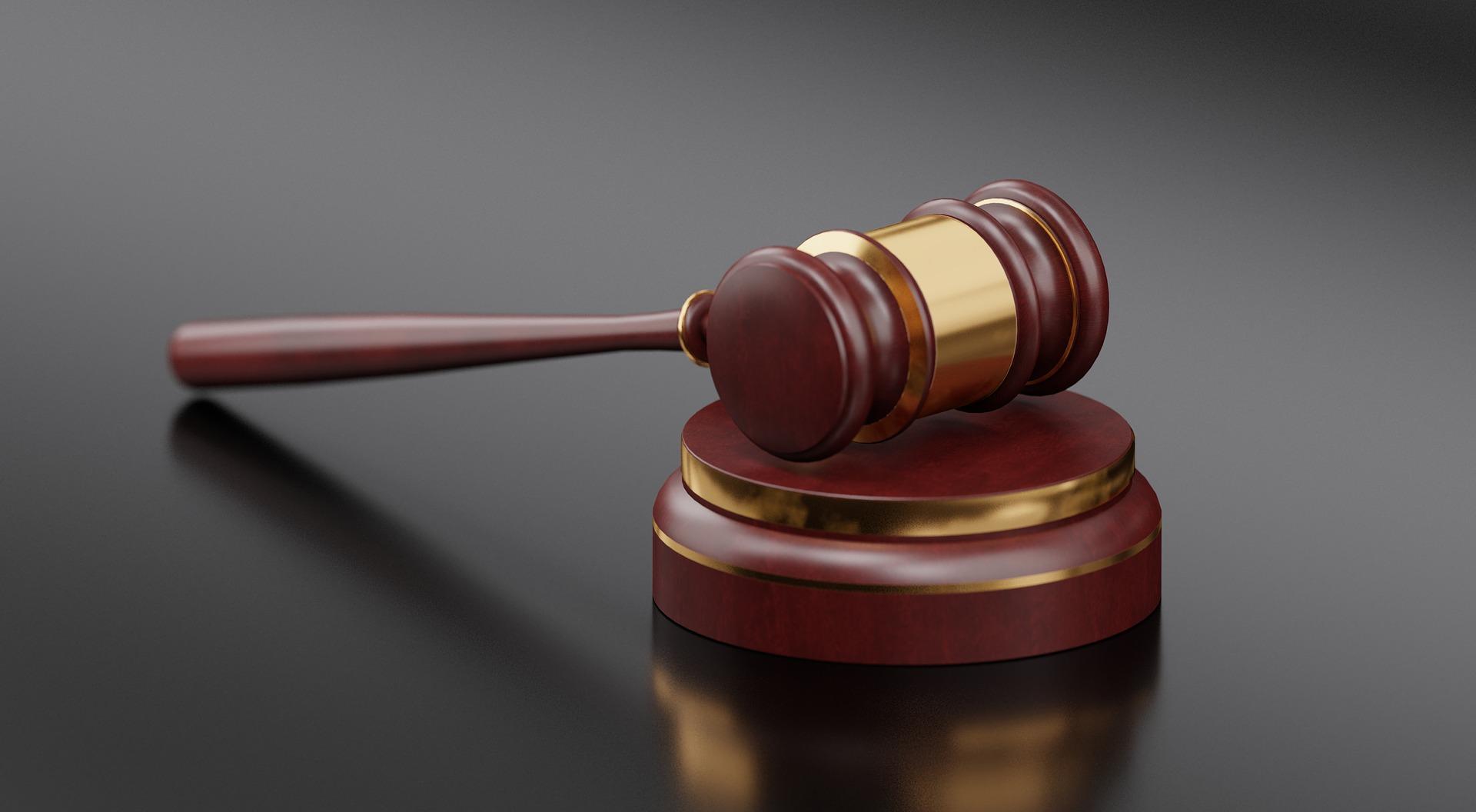 Wet kwaliteit klachten geschillen zorg